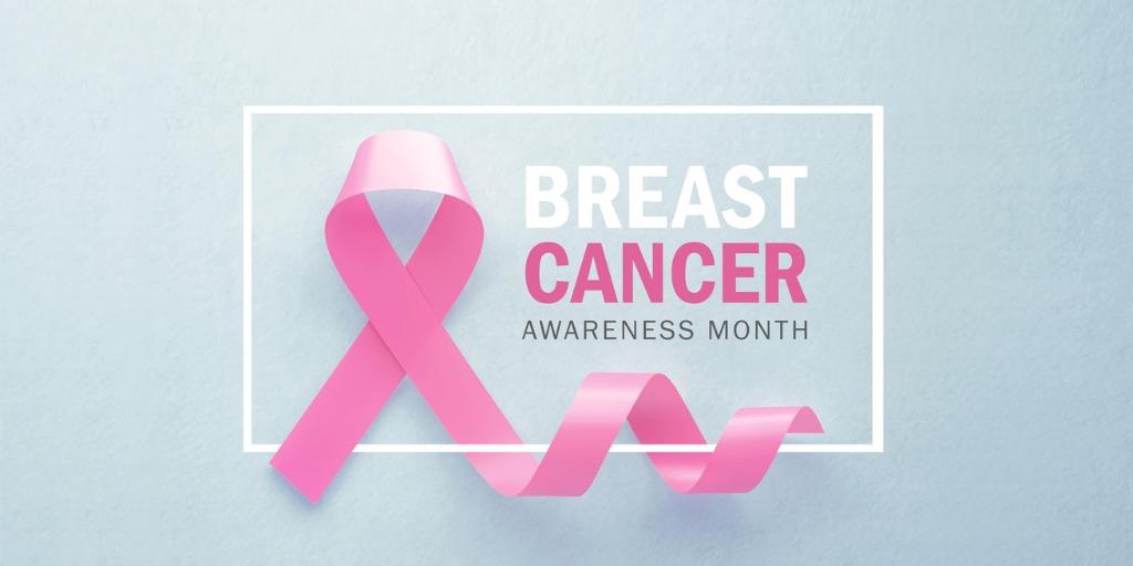 Breast Cancer Screenings: The Basics