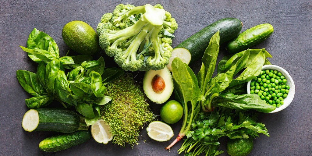 MetabolizePMD: Friendly Fiber for Low-Carb Diets