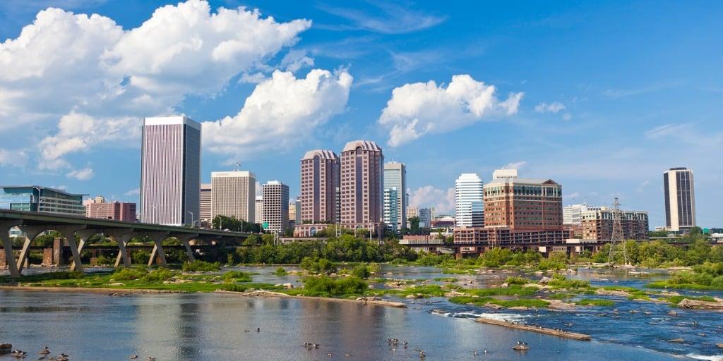 Comparing Concierge Medicine Practices in Richmond, VA