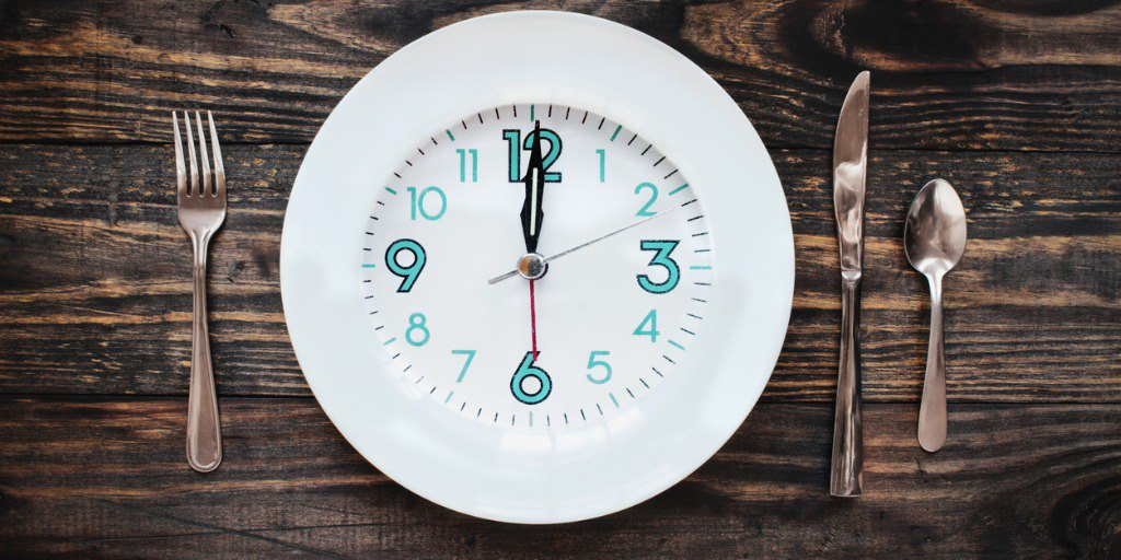 MetabolizePMD: All About Intermittent Fasting