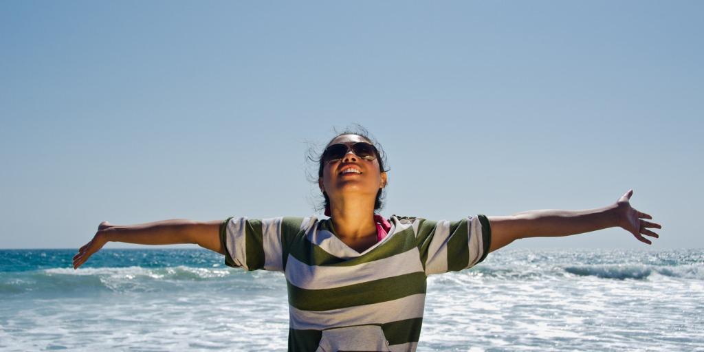 Strong Immunity September: Sun & Supplements FAQs