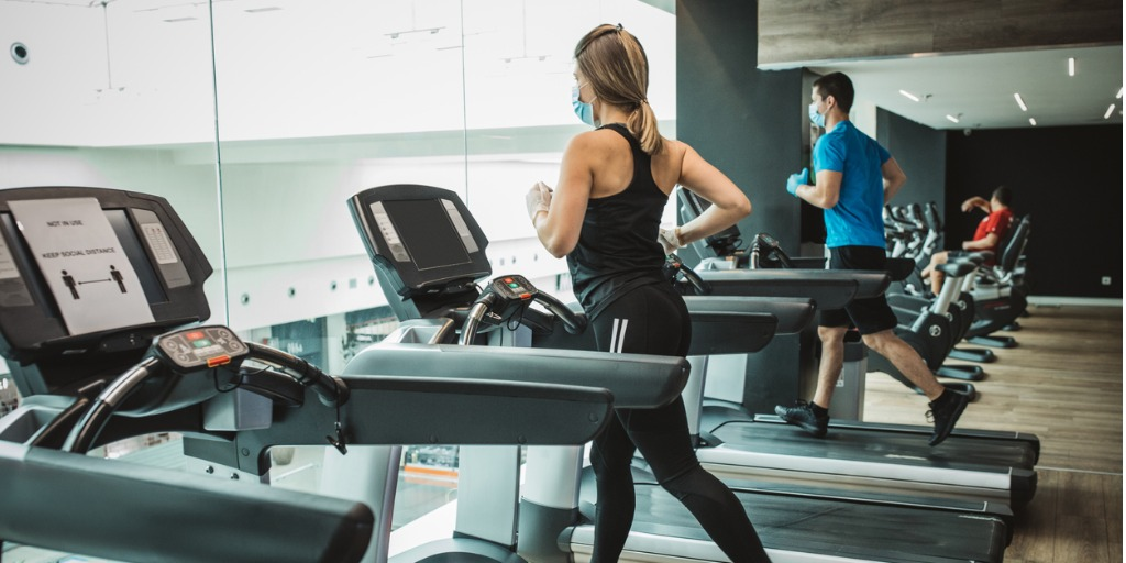 Strong Immunity September: How Exercise Can Help Your Immune System