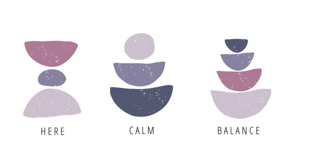 PartnerMD Live 4/22: Morning Yoga + Meditation— Attitude